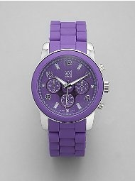 New York & Company - Sale Accessories - Two-Toned WatchSales Accessories, Inexpensive Finding, Inexpenive Finding, Metals Facs Link, Statement Watches, Colors Statement, Link Watches, Large Metals Facs, Twotone Watches