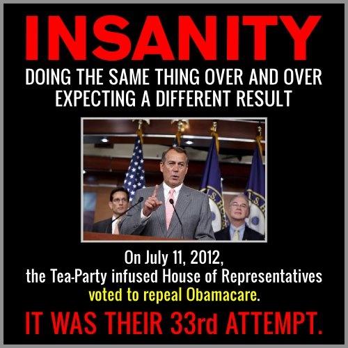 Insanity: Politics 2013, Politics Incorrect, Real Politics Thoughts, Politics Images, Politics Issues, Politics Correctincorrect, Politics Religion, Truths Liberalism Politics, Politics Politics