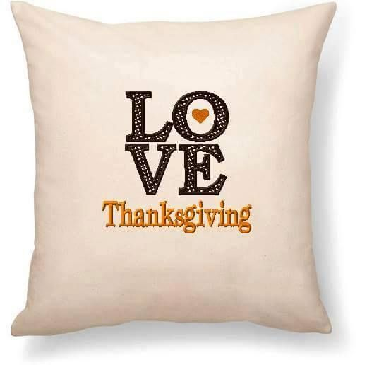 54 best Pillow Ideas images on Pinterest | Pillow ideas, 31 bags and ...