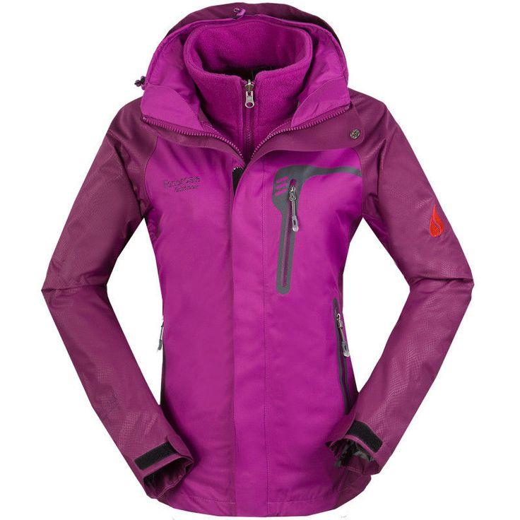 17 Best images about Ski jackets on Pinterest | Coats, Winter ...
