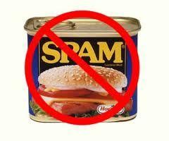 Effacer automatiquement le SPAM dans WordPress