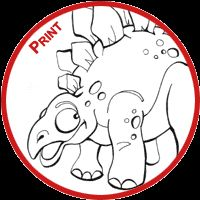 free coloring pages and printable coloring pages