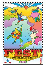 - Official Peter Max Site! Gallery Shows, Poster Shop & More! -