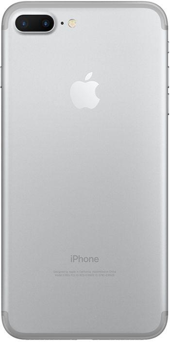 Compra el iPhone 7 y el iPhone 7 Plus hoy mismo. Compra online en apple.com.