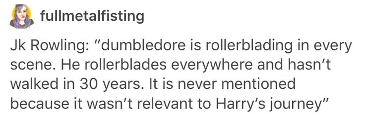 JKR, JK Rowling, Harry Potter, hp