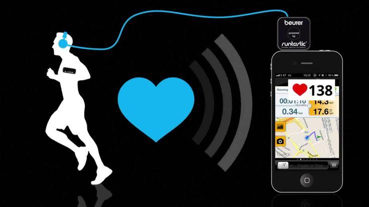 Runtastic Бег — это бесспорно одно и лучших спортивных приложений в мире. Рантастик доступен для всех наиболее популярных платформ, таких как Android, IPhone, Windows mobile.