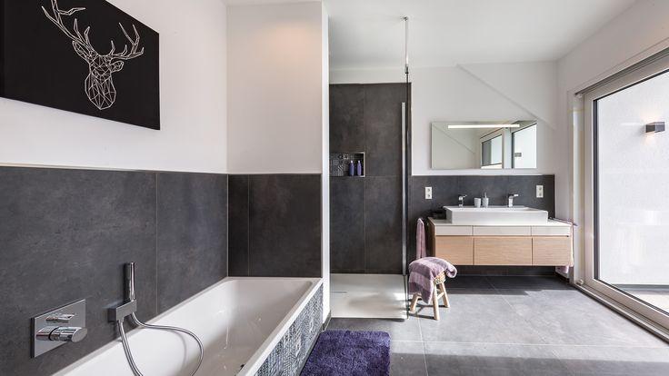 21 besten OKAL Badezimmer Bilder auf Pinterest