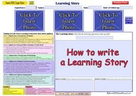 Image result for eylf learning outcomes examples