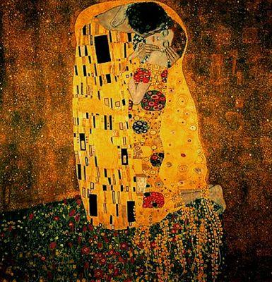 Bio Bloggando: Come Funziona l'Amore?