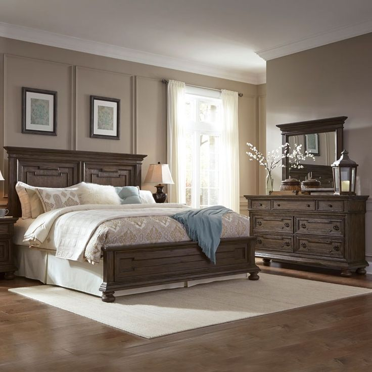 hamilton 5 pc queen bedroom weekends only furniture and mattress