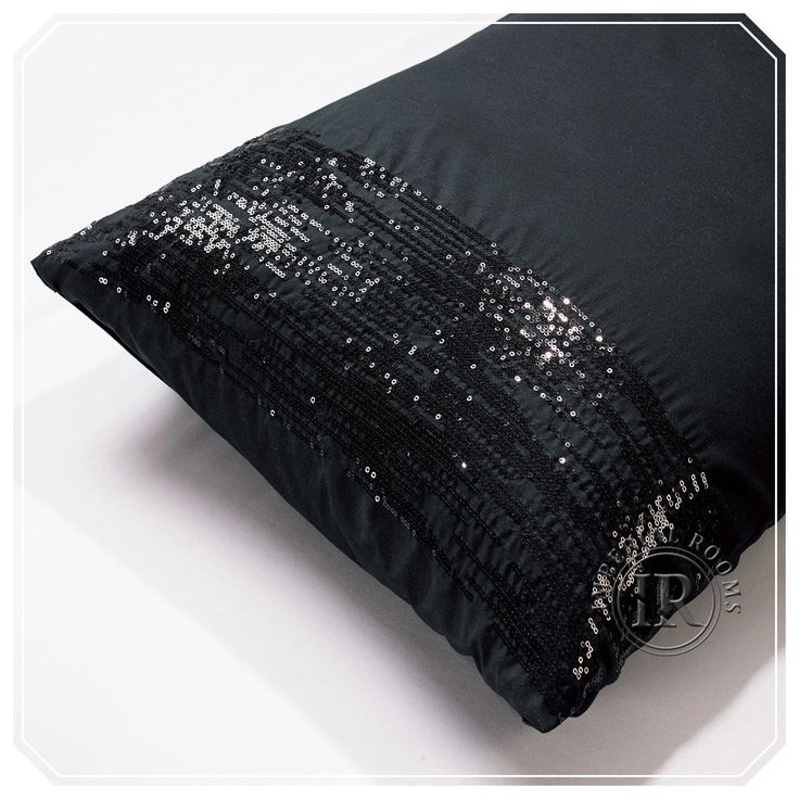 #duvetcover #bedroom #bedroom #homedecor #home #homedecorideas #cushion #pillows