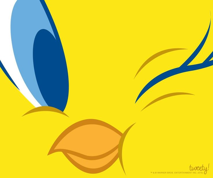 158 best tweety 3 images on pinterest looney tunes tweety and tweety backgrounds places to visit backdrops voltagebd Images