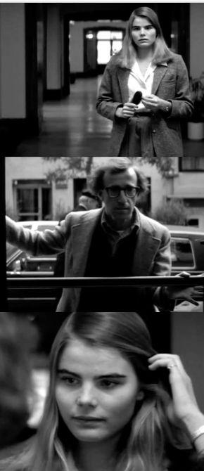 "Manhattan (1979) Heywood_""Woody""_Allen www.itwasmother.com"