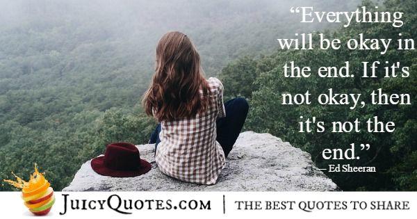 encouragement-quote-ed-sheeran