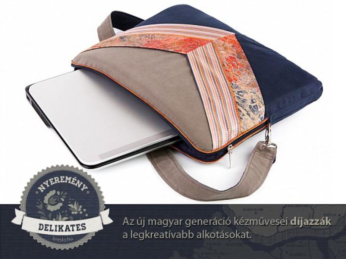 Nyeremény by http://www.breslo.hu/Delikates/shop