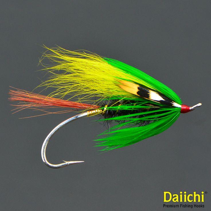 3107 best flyfishing images on pinterest fly fishing for Fly fishing basics