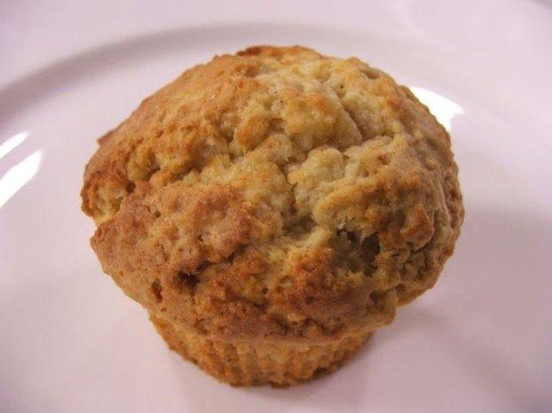 Muffin di panettone: una ricetta di Daniele Persegani per assaporare il panettone in modo nuovo e più gustoso