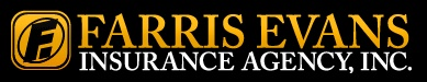 Farris Evans Insurance Agency serves the long-haul trucking industry throughout the mid-southeast, Arkansas, Texas and beyond!