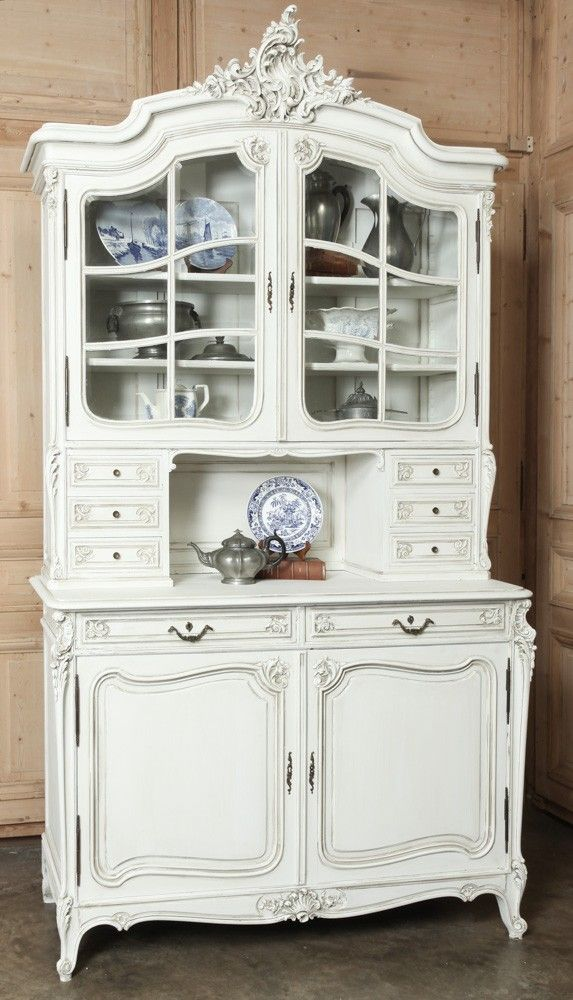 Find this Pin and more on Painted   Refinished Furniture. 25  best ideas about Antique painted furniture on Pinterest