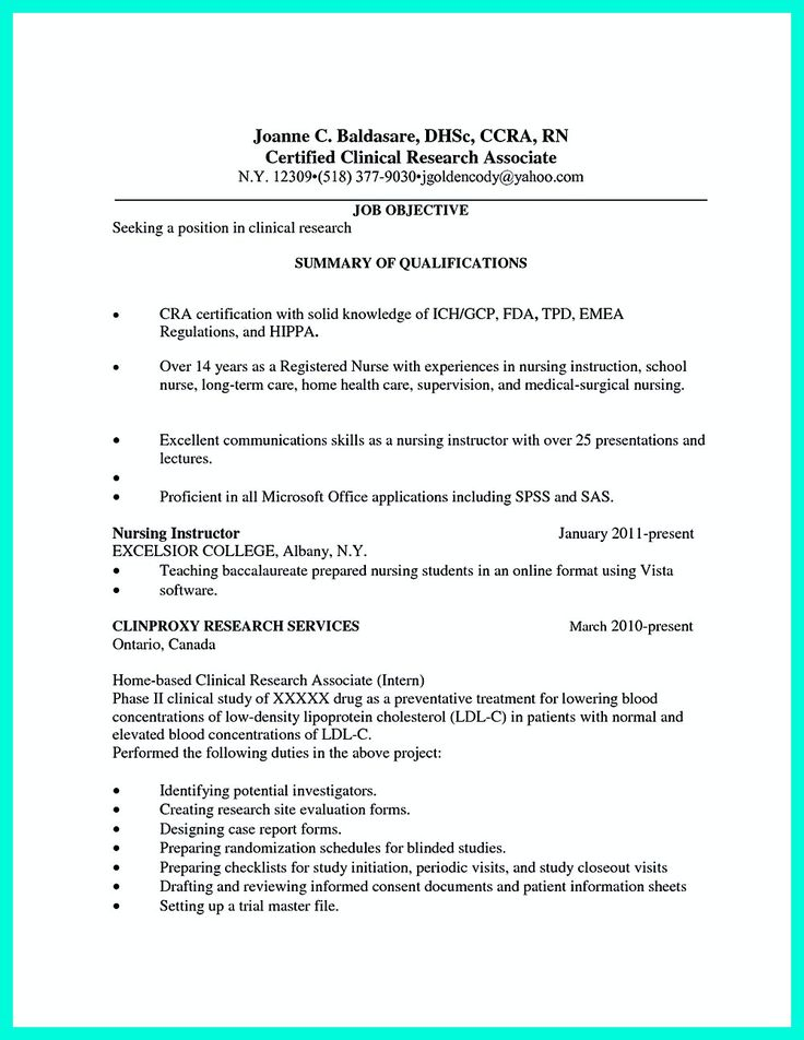 Welder Resume Example will give ideas and provide as references your