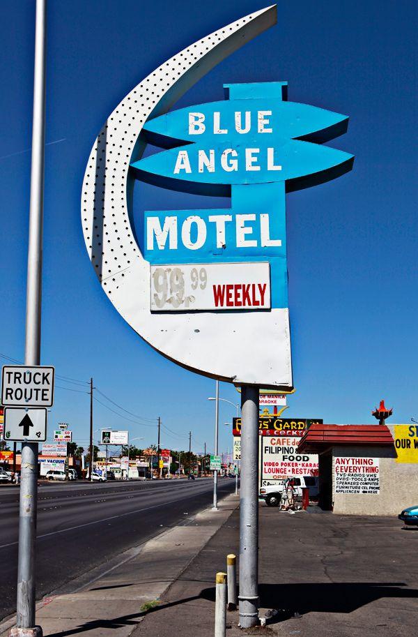 2152 best images about vintage googie signs on pinterest. Black Bedroom Furniture Sets. Home Design Ideas