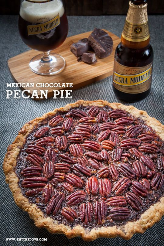 english toffee cheesecake pecan pie english toffee cheesecake pecan ...