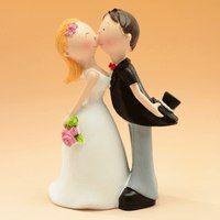 свадебные фигурки на торт - Поиск в Google