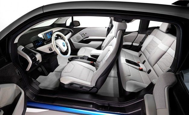 best 25 bmw i3 ideas on pinterest electric cars ev cars and future electric cars. Black Bedroom Furniture Sets. Home Design Ideas