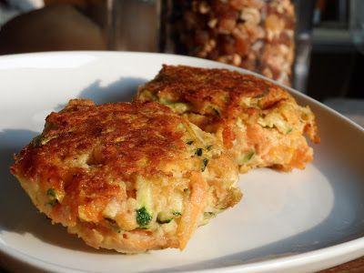 Proeven op zondag: Veganistisch en voedselzandloperproof is deze groentenburger