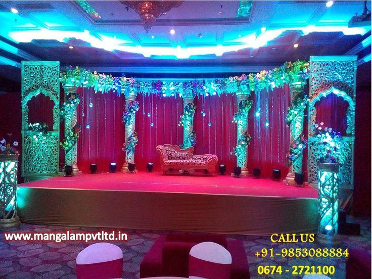 Fresh Concepts Best Discounts For Decor Entertainment Destination Wedding Call Us Now