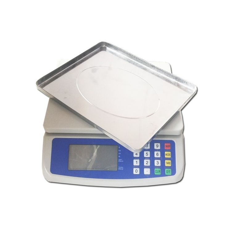Freight FREE - Oman-T580A scale weighing price computing Scale with figuring price function