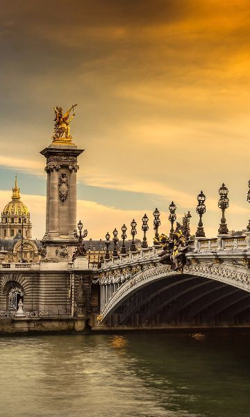 485 Best Images About Paris Travel On Pinterest Walking Tour Restaurant And Things To Do In