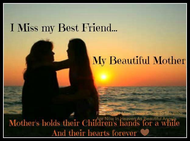 Miss My Best Friend Funny Meme : Best friends quotes home facebook
