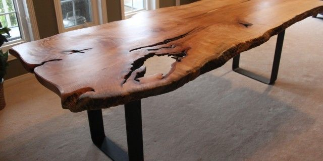1000 Images About Harvest Tables End Coffee Tables Etc On Pinterest Furniture
