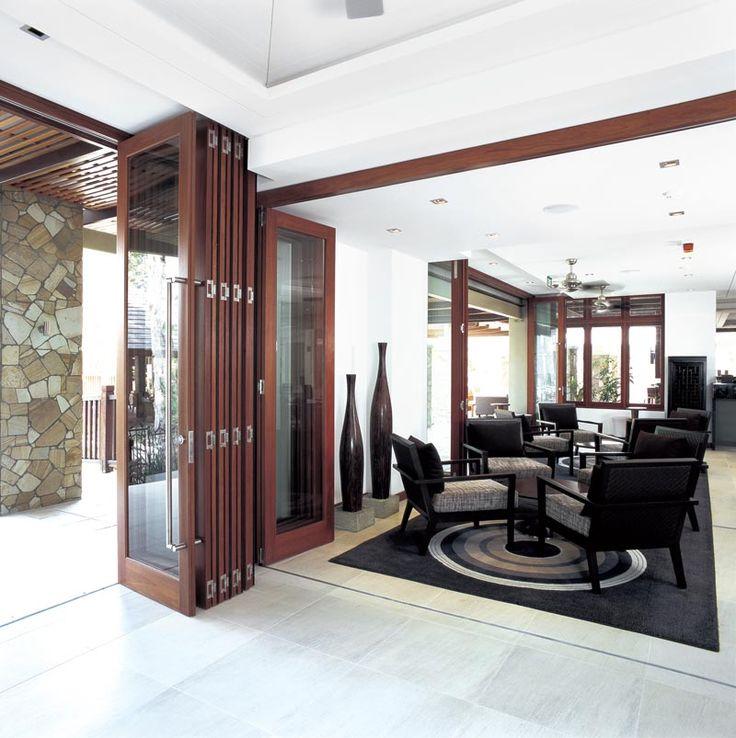 32 best doors images on Pinterest   Arquitetura, Barn and Barns