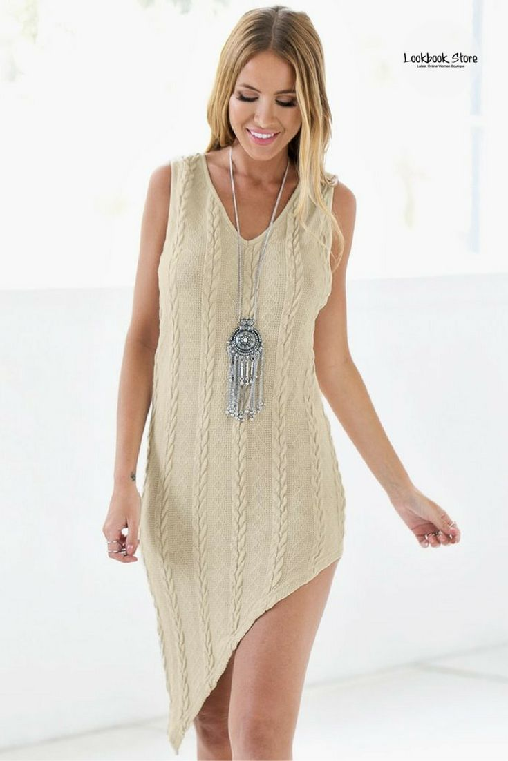 2550 best dresses images on pinterest | boho chic, clothes and
