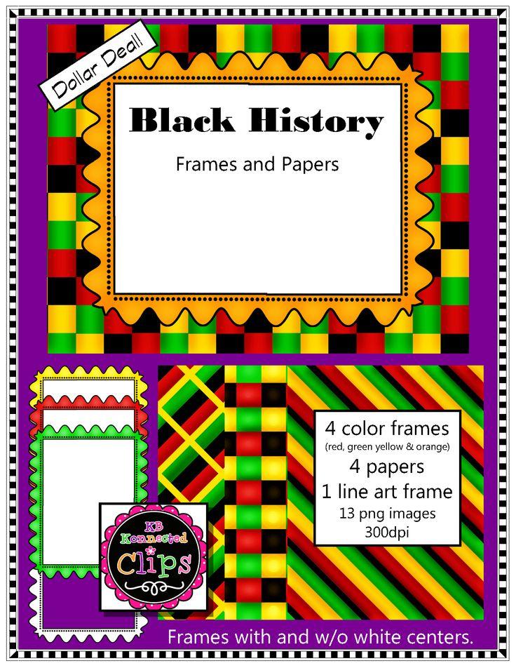 https://i.pinimg.com/736x/93/40/60/934060435180ffd336289046b1bf8950--paper-frames-teaching-art.jpg