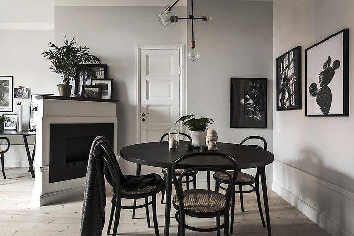 Bild: 2 rum bostadsrätt på Sankt Eriksgatan 71B, Stockholms kommun Vasastan