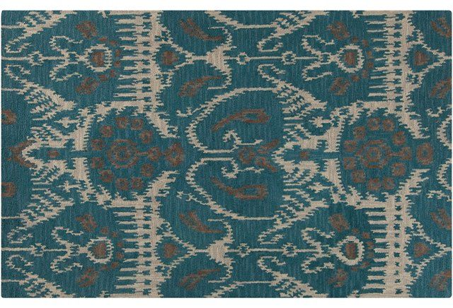92 Best Rugs Images On Pinterest Rugs Carpets And Carpet