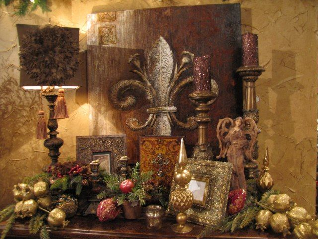 infusion interior design - Yahoo Image Search Results