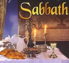 blessing over challah rosh hashanah