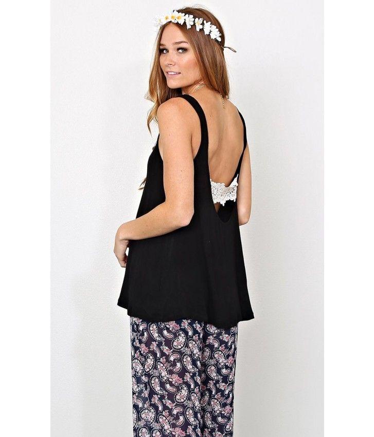 Styles 4 less dresses online