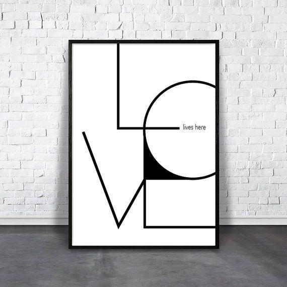 17 Best Ideas About Modern Words On Pinterest   Emily Dickinson