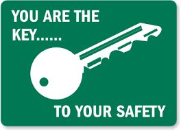 Image result for safety quotes