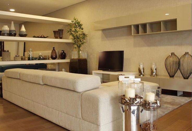 ***HC+Interiores***