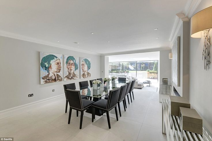 310E8B8400000578-3440812-The_chic_dining_room_in_the_newly_refurbished_home_which_can_hos-a-54_1455177872928.jpg (962×642)