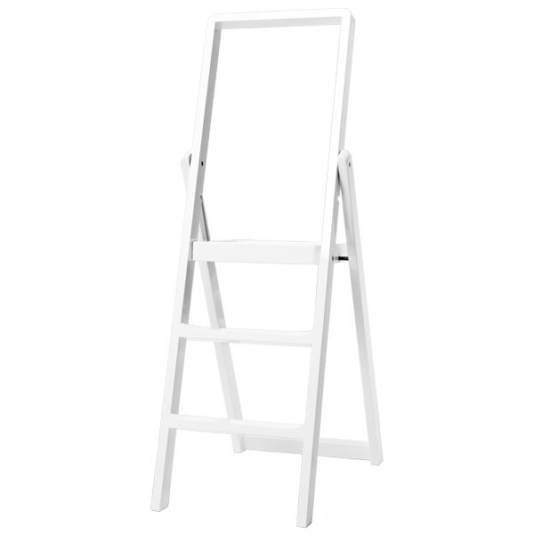 White Step stepladder by Design House Stockholm. #christmas #gifts