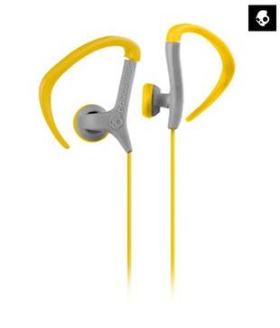 Skullcandy Hanger Chop Grey Yellow Earphones    http://www.snapdeal.com/product/skullcandy-hanger-chop-greyyellow-earphone/148256?utm_source=Fbpost_campaign=Delhi_content=163638_medium=160812_term=Prod