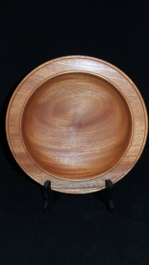25 Best Ideas About Wooden Platters On Pinterest