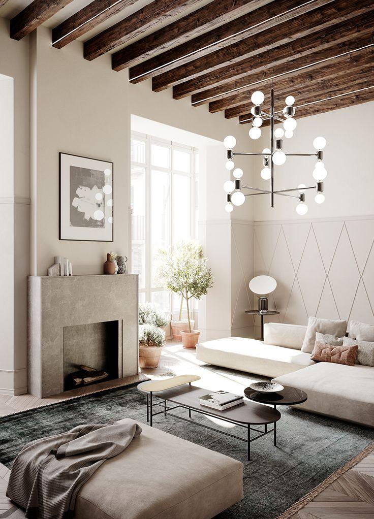 Best 25 Interior Design Studio Ideas On Pinterest